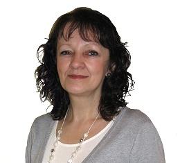 Alena Basalová